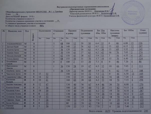 4.jpg - 95.23 Kb